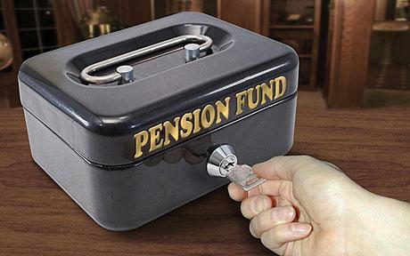 101208 pension