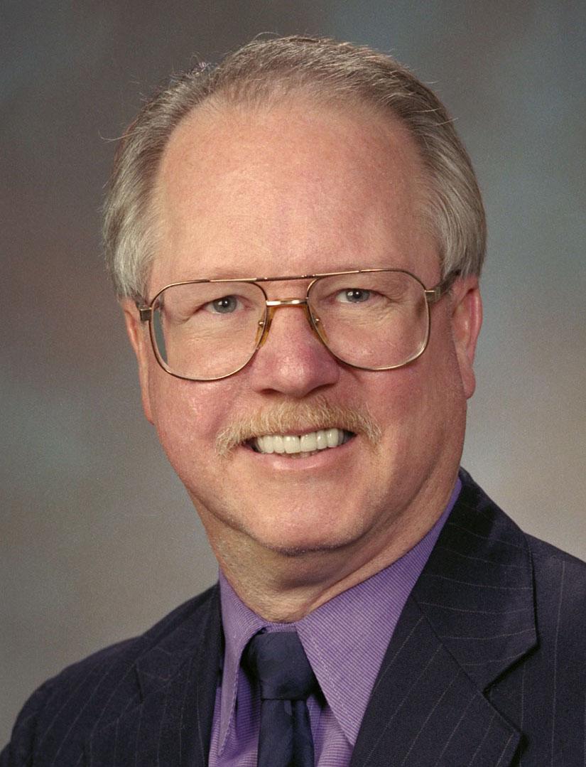 Gary Alexander Net Worth