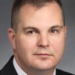 Sen. John Braun, R-20
