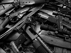 130211 guns