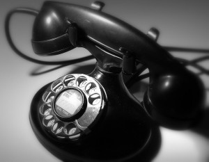 111129 bell system phone