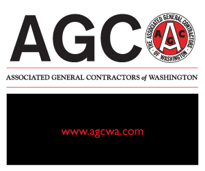 AGC 2