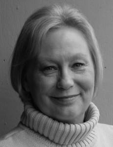 Sue Henricksen, vice president of the Washington Federation of State Employees.