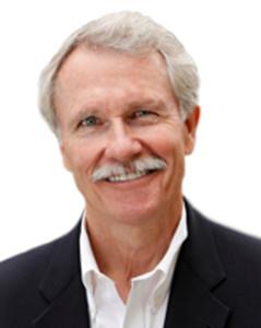 Oregon Gov. John Kitzhaber.
