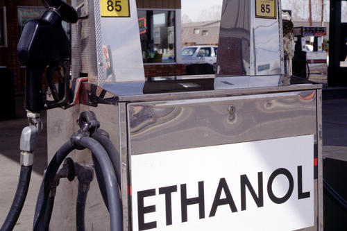 131115 Ethanol Fuel Pump