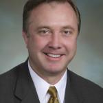 State Sen. Doug Ericksen, R-Ferndale.