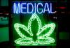 Medical Marijuana Clinic
