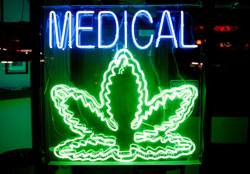 how to buy medical marijuana in washington state