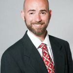 Washington Policy Center's Jason Mercier