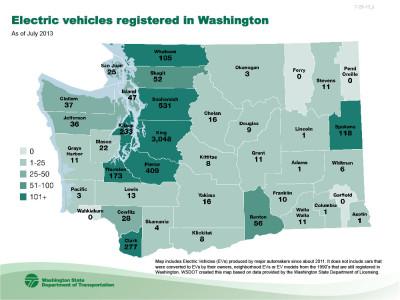 Electric Vehicle Tax Break Extension Faces Stiff