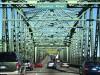I-5_bridge_crossing_columbia_river_2006