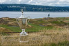 US Open Chambers Bay Golf