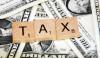 tax tax