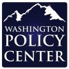 washington policy