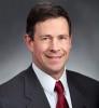 Sen. Andy Hill, R-45