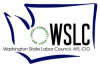 WSLC New