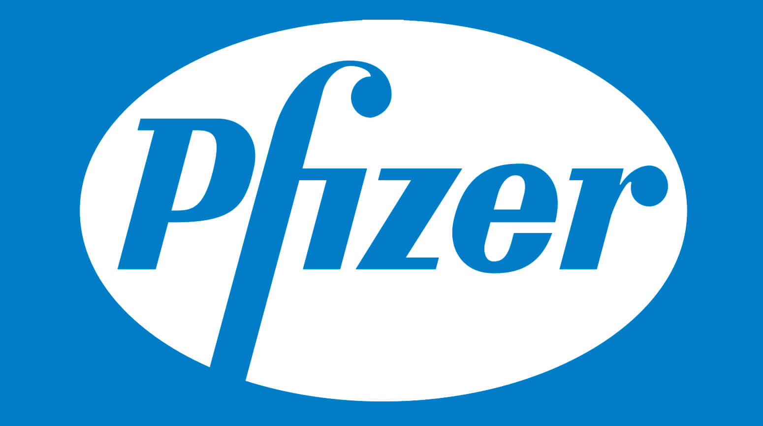 Dear Pfizer  Thank You For Sponsoring Re-wire