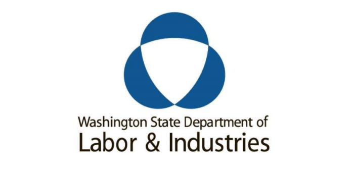 Washington L&I closing in on changes to overtime exemptions ...