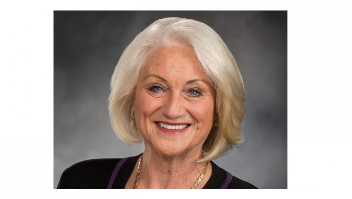 Senator Becker prioritizes telemedicine in 2019 session